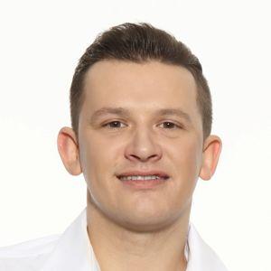 Bronislav Palowski