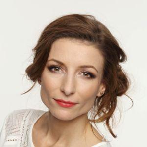 Zuzana Seibertová
